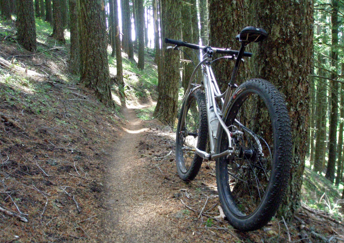 Bike Road Trip Bike Oregon Road Trip