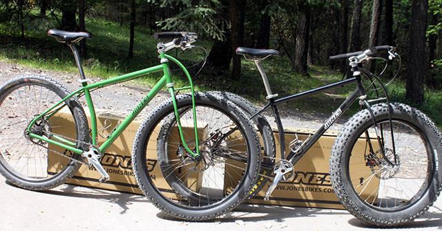 Blog_Jones_SteelDiam_SteelTruss_bikes