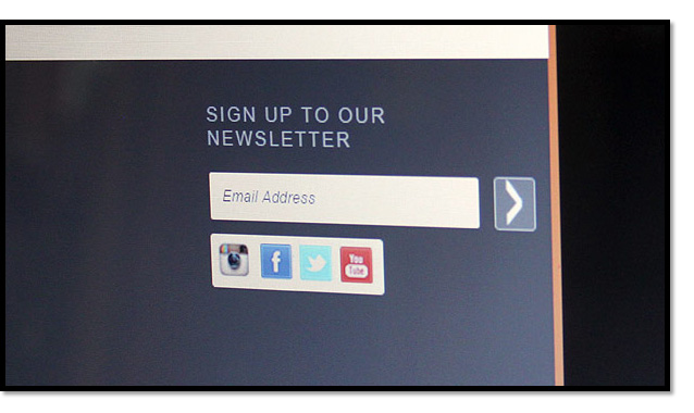 BLOG_sign-up-for-newsletter
