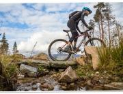 Mark_WEMBO_ridepast_blog