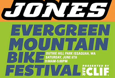 Jones_Evergreen_THB