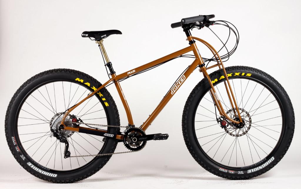 brown24plusside