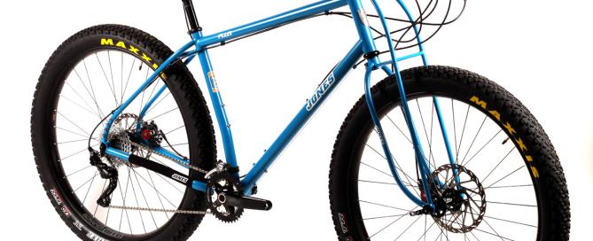 blue25front