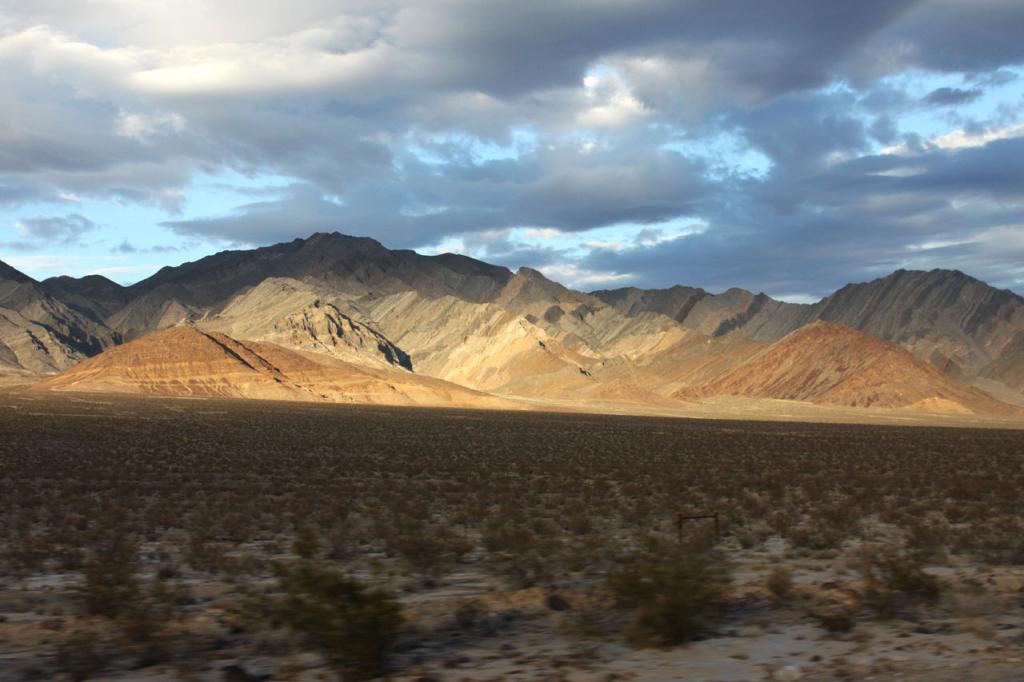 desertlight