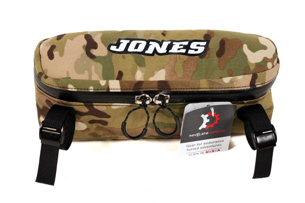 The new Jones Loophole Pack in Multi-Cam.