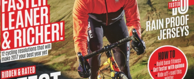 cyclingplus_001