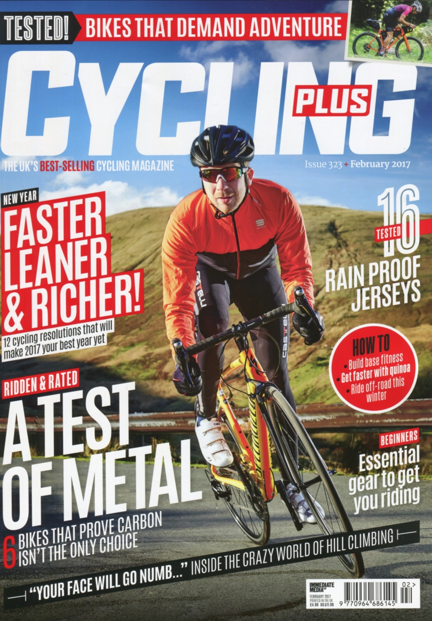cyclingplus_001